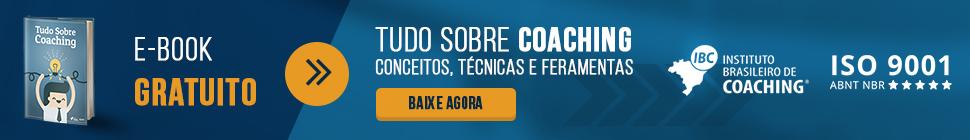 E-book gratuito tudo sobre coaching