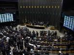 Plenária da Câmara dos Deputados