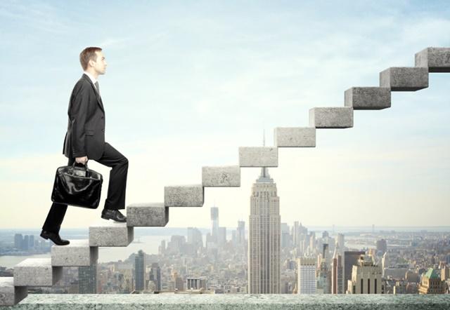 Pesquisa Revela Que 70 Das Empresas N U00e3o Possuem Plano De