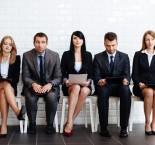 candidatos a entrevista