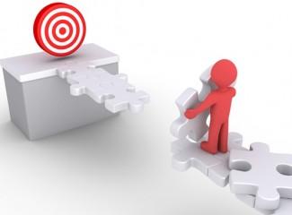 capacidade de liderança