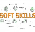 descrição de soft skills e desenhos
