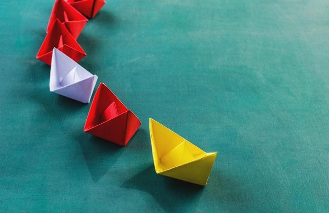Saiba Como Estimular O Trabalho Em Equipe Com A Dinâmica Do