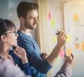 planejamento estratégico empresarial