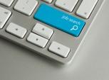 procurar emprego em site especializado