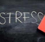 eliminar estresse