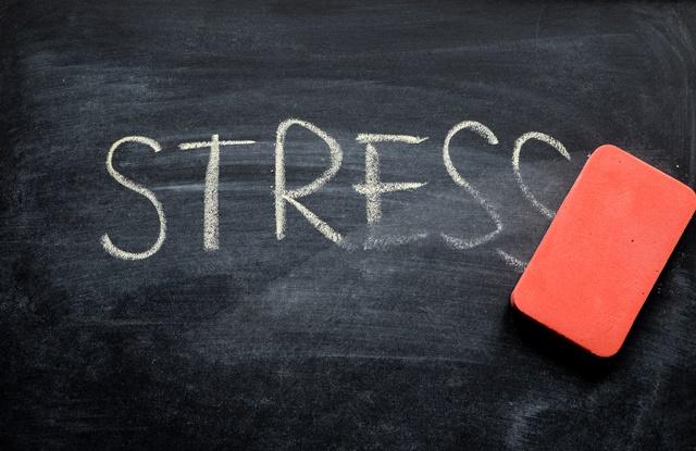 Saiba Como Aplicar Uma Dinâmica Para Evitar O Estresse No