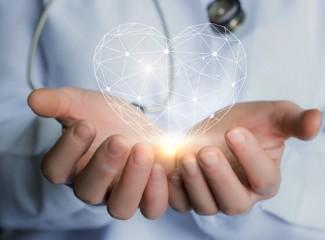 coaching humanizado hospitalar