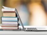livros gestão e liderança