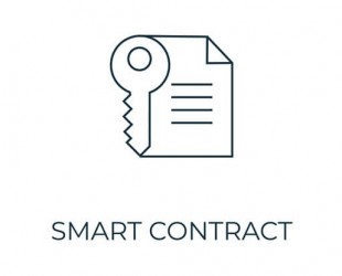 contratos inteligentes