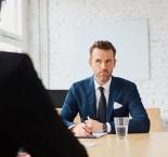 entrevista de emprego comportamental