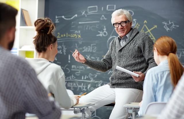 Conheça 6 profissões perfeitas para pessoas comunicativas