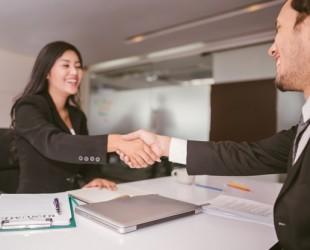 recolocação profissional coaching
