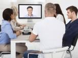 videocinferência