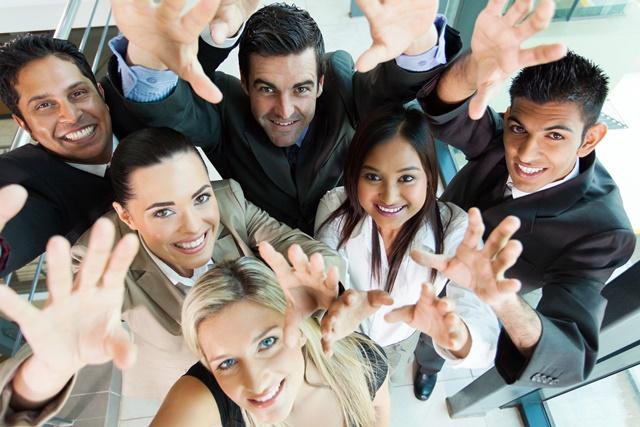 Pesquisa indica as empresas dos sonhos de jovens profissionais ...