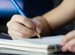 aluno estudando