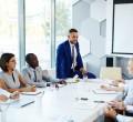 reunião produtiva