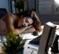 produtividade no home office