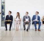recrutamento externo